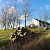 Vakantiewoning Zandhof