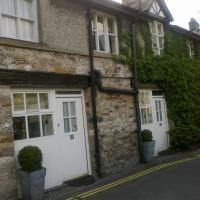 Kings Arms Hotel, hotel in Kirkby Lonsdale
