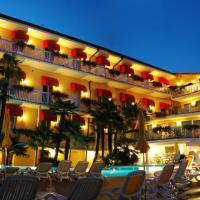 Hotel Capri