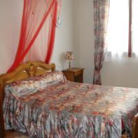 Chambres d'Hotes chez Renée, hotel in Le Charmel