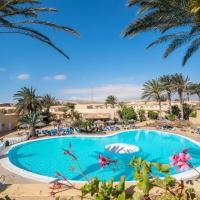 Royal Suite, hotel en Costa Calma