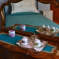 Cosetta Guest House, hotell i Certaldo