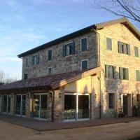 Agriturismo Antiche Mura, hotel in Jesolo