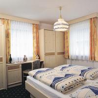 Appartmenthotel Residence Elvis, hotel in Ortisei