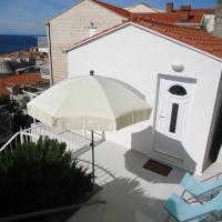 Apartment Prime Dubrovnik