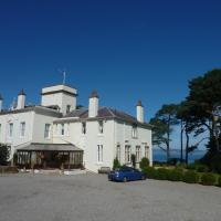 Invernairne, hotel in Nairn