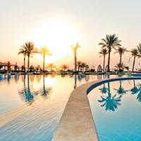 Sunrise Montemare Resort -Grand Select
