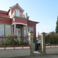 Casa do Sino de Aveiro