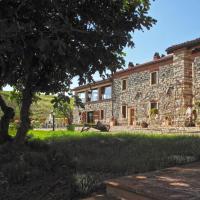 Tenuta il Galletto, hotell i Casale Monferrato