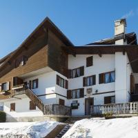 Villa Casanova - Stayincortina
