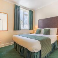 London Town Hotel
