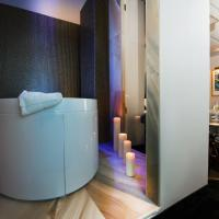HT6 Hotel Roma, hotel in Pantheon, Rome