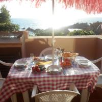Costa Paradiso Villaggio Tamerici, hotel in Costa Paradiso