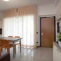 Residence Le Querce, hotell i Lainate