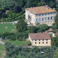 Azienda Agricola Fabbrica Di San Martino