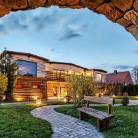 Sommer Residence Hotel&Spa – hotel w mieście Kluczbork