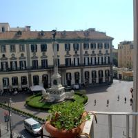 Relais Piazza dei Martiri