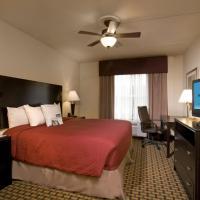 Homewood Suites by Hilton Bel Air, hotel in Riverside