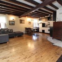 Apartment Midea