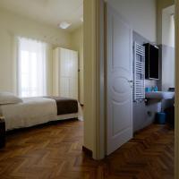 Il Pozzo di San Lorenzo, hotel a Potenza