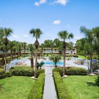 Days Inn by Wyndham Daytona Beach Speedway, hotel in Daytona Beach