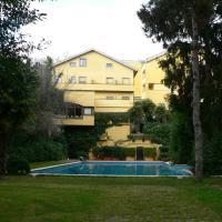 Benito Al Bosco, hotell i Velletri