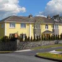 The Yellow House B&B, hotel in Navan