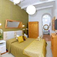Trevi Luxury Stay