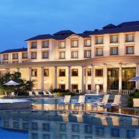 Fortune Park Panchwati - Member ITC Hotel Group, Kolkata