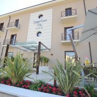 Hotel Dori, hotel a Peschiera del Garda