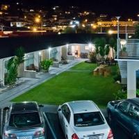 Picton Accommodation Gateway Motel, hotel in Picton