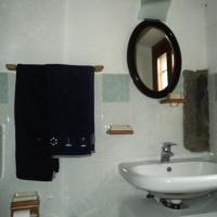 B&B Mirna, hotell i Vaprio d'Adda