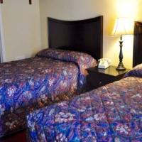 Countryside Motel, hotel in Fishkill