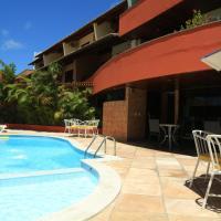 Soleil Garbos Hotel