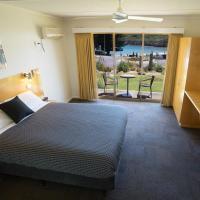 Loch Ard Motor Inn, hotel in Port Campbell
