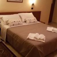 Hotel Legnano, hotel in Legnano