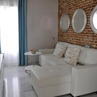 RSI Apartamentos