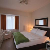 Bella Vista Appartements by Schladming-Appartements