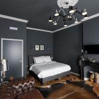 Hotel Sleep-Inn Box 5, hotel in Nijmegen