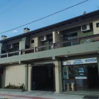 Pousada Bronzatto, hotel in Garopaba