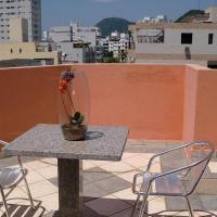Astúrias Praia Hotel