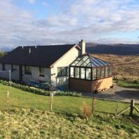 Stags View Holiday Home