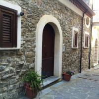 Appartamenti Le Giare Cannicchio, hotel a Cannicchio
