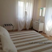 Casa Versilia Hotel, hotel in Marina di Massa