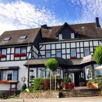 Landgasthof Hoffmann, Hotel in Arnsberg