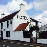 The Upper Largo Hotel & Restaurant