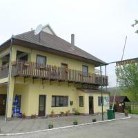 Camping Eldorado, hotel in Gilău