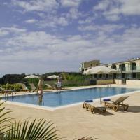 Sun Bay Villas, hotel en San Miguel de Abona