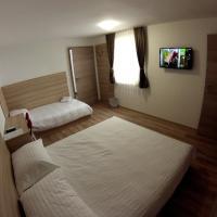 Sweet Dreams Rooms and Apartments Postojna, hotel in Postojna