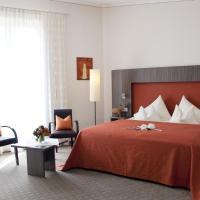 Hotel Linner, Hotel in Erding